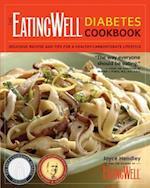The EatingWell Diabetes Cookbook