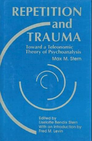 Repetition and Trauma