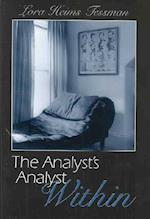 The Analyst's Analyst Within