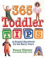 365 Toddler Tips