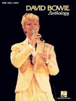 David Bowie Anthology af David Bowie