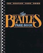 The Beatles Fake Book (Fake Books)