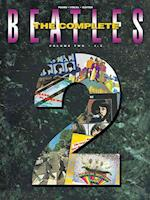 Complete Beatles (nr. 2)