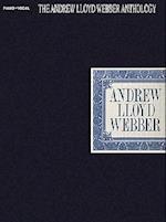 Andrew Lloyd Webber Anthology af Andrew Lloyd Webber