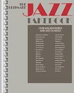 The Ultimate Jazz Fake Book (Fake Books)