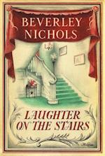 Laughter on the Stairs af Beverley Nichols, Roy C Dicks