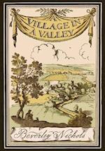 A Village in the Valley (Allways Trilogy)