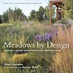 Meadows by Design