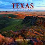 Texas (Portrait of a Place)