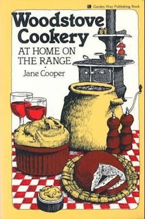 Woodstove Cookery