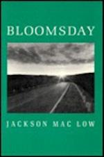 Bloomsday af Jackson Mac Low