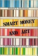 Smart Money and Art