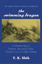 The Swimming Dragon