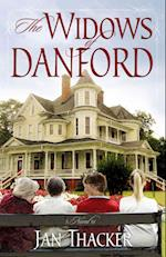 The Widows of Danford af Jan Thacker