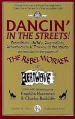 Dancin' in the Streets! (Sixties Series)