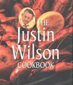 The Justin Wilson Cookbook af Justin Wilson