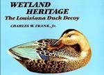 Wetland Heritage