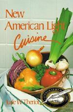 New American Light Cuisine