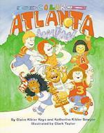 Color Atlanta
