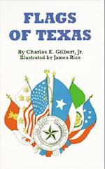 Flags of Texas (Flags of the States)