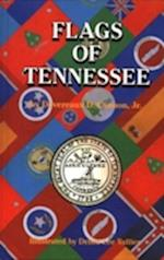 Flags of Tennessee (Flags of the States)