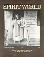 Spirit World af Michael Peter Smith