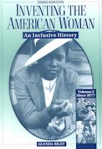 Inventing the American Woman