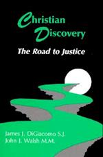 Christian Discovery