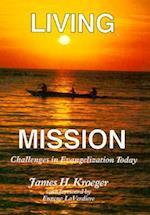 Living Mission