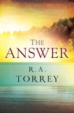 The Answer af R. A. Torrey