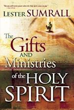 Gifts & Ministries of the Holy Spirit-New Trade af lester Sumrall