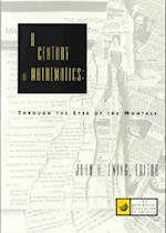 A Century of Mathematics af John Ewing