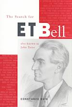 The Search for E. T. Bell (Spectrum)