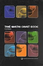 The Math Chat Book (Spectrum)