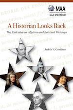 A Historian Looks Back (Spectrum)