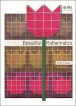 Beautiful Mathematics (Spectrum)