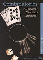 Combinatorics: A Problem Oriented Approach (Mathematical Association of America Textbooks)
