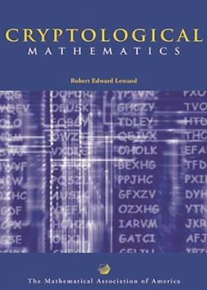 Cryptological Mathematics