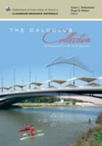 The Calculus Collection (Classroom Resource Materials)