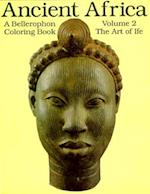 Ancient Africa, Volume 2 (Ancient Africa)