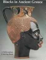 Blacks in Ancient Greece
