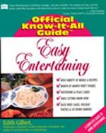 Fell's Official Know-It-All Guide (Fell's Official Know-It-All Guides (Paperback))