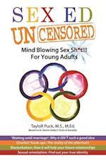 Sex-Ed Uncensored