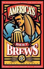 America's Best Brews af Steve Johnson