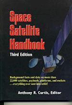 Space Satellite Handbook