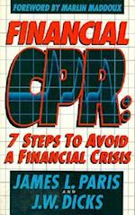 Financial CPR