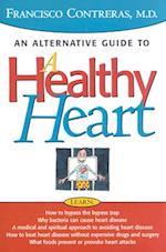 Healthy Heart af Francisco Contreras