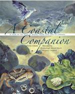 A Coastal Companion af Catherine Schmitt, Margaret Campbell