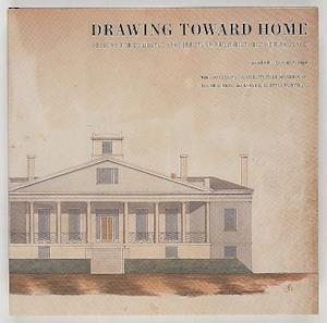 Drawing Toward Home