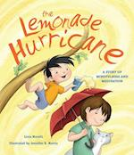 The Lemonade Hurricane af Licia Morelli, J. E. Morris